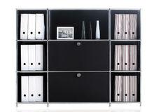 Office furniture filing cabinet design