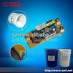 RTV 2 waterproof Silicone sealant electronics