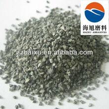 Abrasive Grade Zirconia Aluminum Oxide/ZA