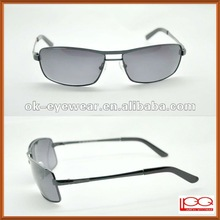 2012 cool summer sunglasses with polarized lenses