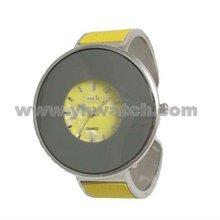 Hot Sale Ladies Fancy Bangle Wrist Watch