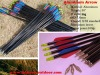 linkboy archery hunting Aluminium arrow