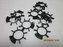 OEM/ODM service, plastic injected moulding making