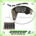 12v ups impreso circuito tablero (PCB) en China