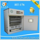 parrot incubator/chicken egg incubator hatchery machine/egg hatching machine for sale