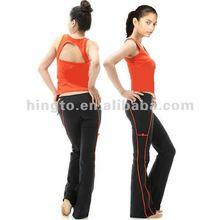 2012 women pants