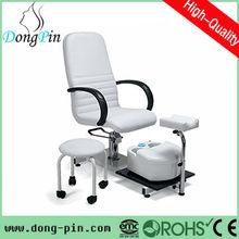 beauty salon nail spa pedicure chair