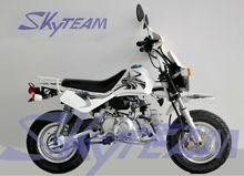 In vendita: SkyTeam 50cc 4 tempi moto baja
