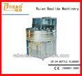 CP-24 Flushing Bottle Machine