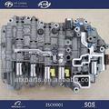 Atx transmission 09g tf-60sn corps de la vanne de transmission automatique corps de vanne pour volkswagen