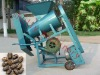 Hot sell castor bean sheller/ peeling machine 0068-15238616350