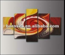 Outstanding design Stretched Canvas Printing