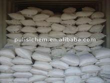 White powder mono pentaerythritol 98%