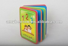 Hot fashion educational books for children AB69581