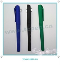 liquidly ink pen for TC-G009