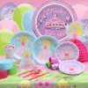 princess diamond crown themes party supplies/party supplies/party sets