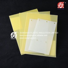 G11 Epoxy Glass Cloth Laminated Sheet