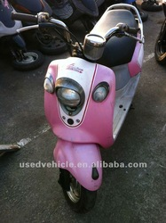 FOR YAMAHA VINO (50C.C 1995~2005) SCOOTER / MOTORCYCLE