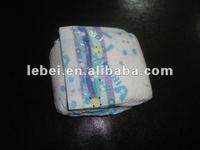 super ultra thin toddleez baby diaper