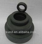 ferrite ring speaker magnet