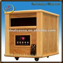 infeared heater