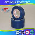 fácil rasgar a fita isolante elétrico pvc