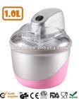 Home Ice Cream Maker
