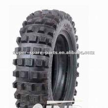 new model dirt bike tire 4.00-8
