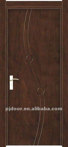 Simple design solid teak wood main door view teak wood for House main door simple designs