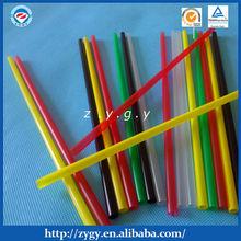 high quality plastic drinking straws