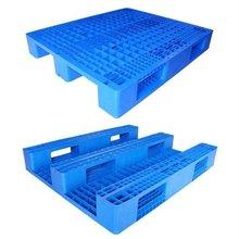 free sample plastic pallet