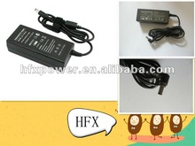 notebook charger for Liteon laptop 19v 3.42a