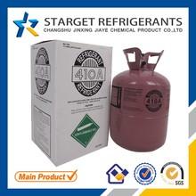 mixed refrigerant gas r410a