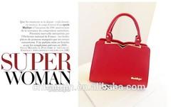 a best quality ladys elegance handbags