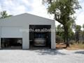 Garagem para dois carros/garagens, coberturas& carports/armação metálica da garagem