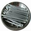 High Quality Galvanized concrete nails