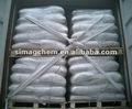 Cas22373-78-0 20% 40% 90% monensin de sodio
