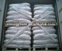 cas22373-78-0 20% 40% 90% monensin sodium
