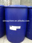 Sodium Sarcosinate 40% CAS NO 4316-73-8