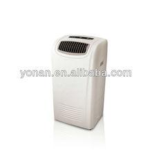 Portable AC Units, Air Conditioner Portable Low Noise