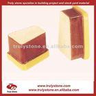 Oxalic acid bricks for marble
