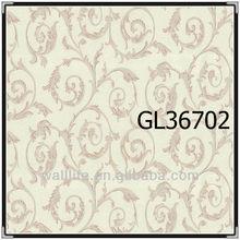 wallpapers sale / grace wallpaper for decoration / deco paper