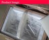 Wholesale pure Indium INGOT 99.995% 99.999%