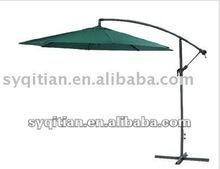 good quality waterproof patio umbrella