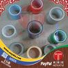 colored pe transparent film adhesive