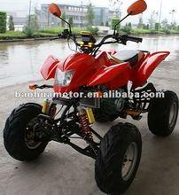 200cc atv BH200ATVS-5