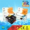 Compatible Inkjet Cartridges for DELL 21 Black/Color