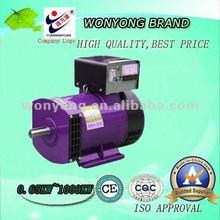 SELL HOT AC ST single phase alternator