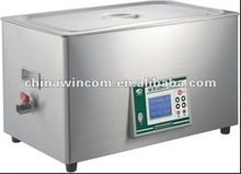 DTD SERIES ULTRASONIC CLEANER