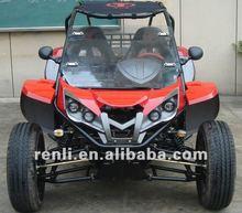 latest model BUGGY GO KART ATV UTV